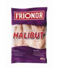 Halibut filety mražený Frionor