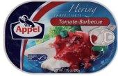 Sleď filety v omáčce Appel