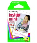 Film do polaroidu Instax mini Fujifilm