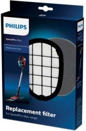Filtr do vysavače Philips FC5005/01