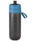 Filtrační lahev Fill&Go Active Brita