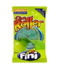 Pásek želé Roller Fini