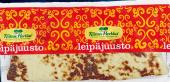 Sýr finský mražený Rütan Herkku