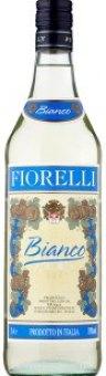 Aperitiv Bianco Fiorelli