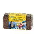 Chléb Fitness Mestemacher