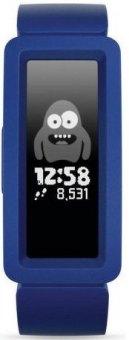 Fitness náramek dětský Ace 2 Fitbit