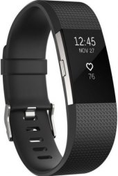 Fitness náramek Fitbit Charge 2