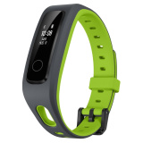 Fitness náramek Honor Band 4 Running