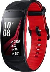 Fitness náramek Samsung Gear Fit 2 Pro