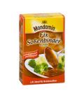 Fix na masovou omáčku Mondamin