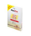 Fixátor kloubů Kinetex Farma Technology