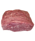 Hovězí steak flap