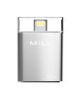 Flash Disk 32 GB iData pro Apple MiLi