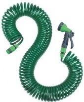 Flexibilní hadice Magg