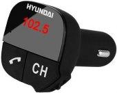 FM transmitter Hyundai FMT 419