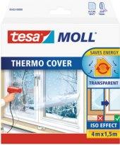 Fólie na okno Thermo Cover Tesa