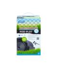 Folie Pod-Plot Linopol