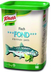 Fond Knorr