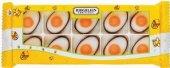 Fondánová vajíčka velikonoční Riegelein