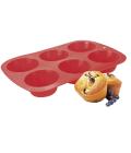 Forma na muffiny Culinaria Banquet