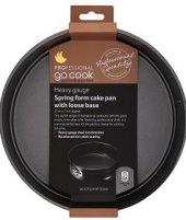 Forma na pečení Go Cook
