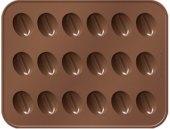 Formičky na kávová zrna Delícia Tescoma