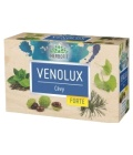 Doplněk stravy Cévy Venolux Forte Herbofit