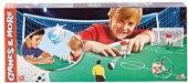 Fotbálek Games&More Simba