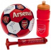 Fotbalová dárková sada
