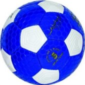 Fotbalový míč John