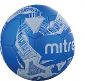 Fotbalový míč Mitre