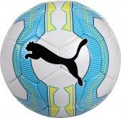 Fotbalový míč Puma
