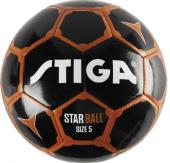 Fotbalový míč Stiga