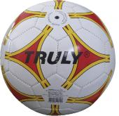 Fotbalový míč Truly