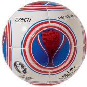 Fotbalový míč UEFA