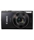 Fotoaparát Canon IXUS 285