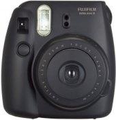 Fotoaparát Fujifilm Instax Mini 8