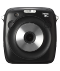 Fotoaparát Fujifilm Instax Square SQ10