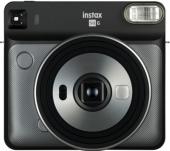 Fotoaparát Fujifilm Instax Square SQ6