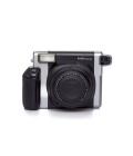 Fotoaparát Fujifilm Instax Wide 300
