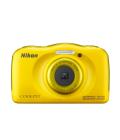 Fotoaparát Nikon Coolpix W100