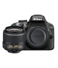 Digitální zrcadlovka Nikon D3300