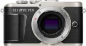 Fotoaparát Olympus PEN E-PL9