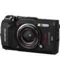 Fotoaparát Olympus TG-5