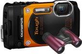 Fotoaparát Olympus TG-860