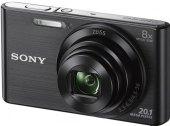 Fotoaparát Sony DSC-W830