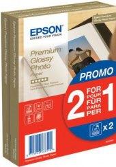 Fotopapír Epson