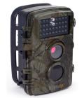 fotopast Wild Cam TX-69 Technaxx