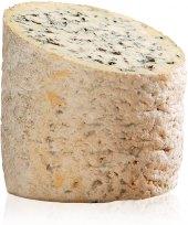 Sýr Fourme d'Ambert Milledome
