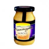 Hořčice francouzská Boneco